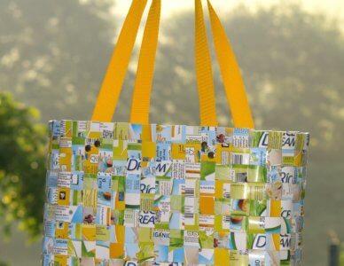 bag-931295_1280