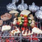 Barbecue per tutti i gusti