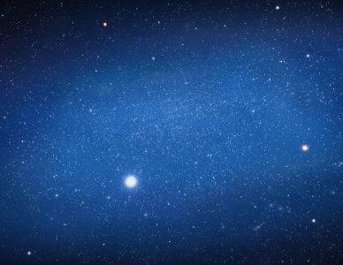 Osservare le stelle con esperti astronomi