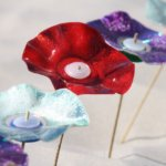 flower-1006934_1280